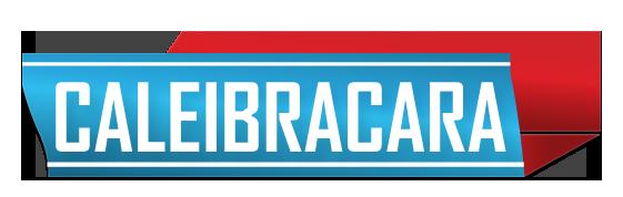 Caleibracara Logo